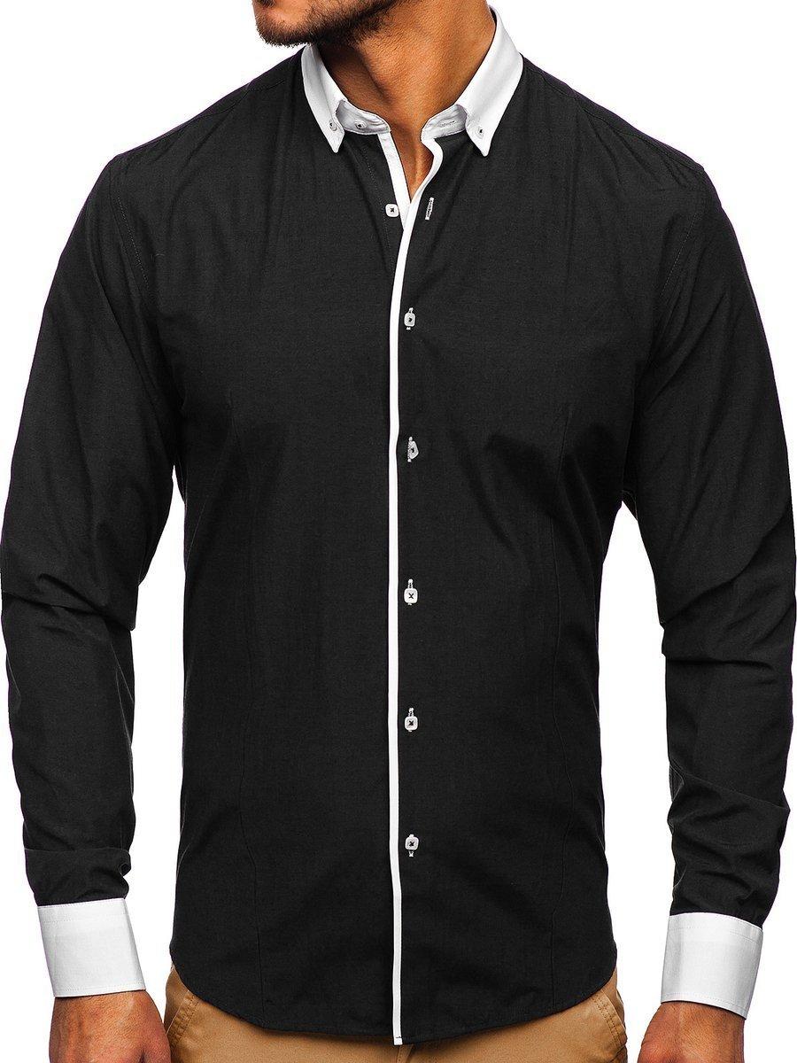 férfi kompressziós ing fogyáshoz