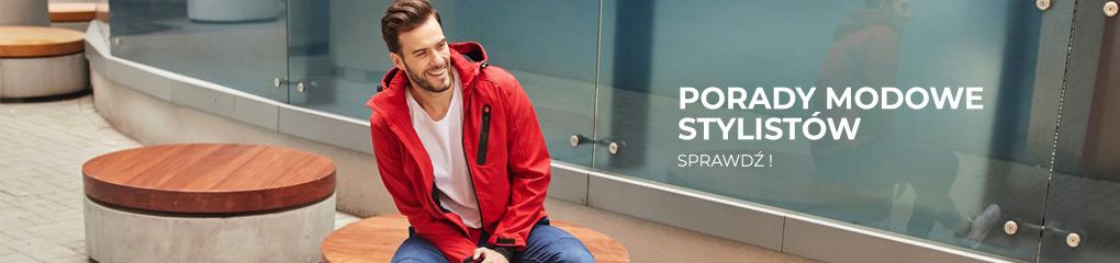 Férfi divat férfi ruha webshop | Bolf.hu