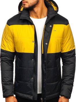 Férfi kabátok │Bolf.hu #20