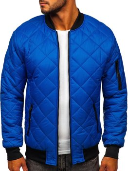 Férfi tavaszi kabátok átmeneti kabátok │Bolf.hu
