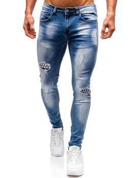 8aca7d6f861a Férfi nadrágok