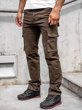 80-as évek férfi szövet nadrág