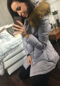 Téli kabátok 7be9f1b693